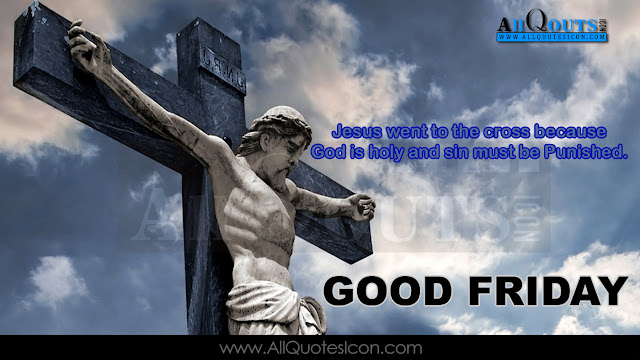 Jesus-Good-Friday-Images-Wallpapers-Photos-Pictures-Sayings-Wishes-Thoughts-Greetings-Wishes-Wallpapers