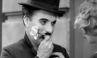 Cuando me amé de verdad, por Charles Chaplin
