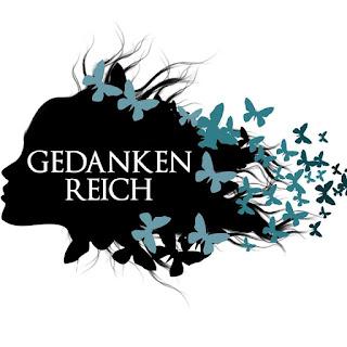 https://www.gedankenreich-verlag.de/