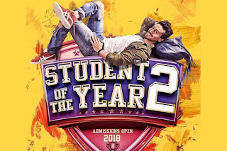 Soty 2 Original Full Movie in Full HD, Mp4, 720, 1080p, Hindi