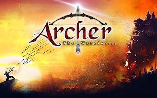 Archer The Warrior V1.2 MOD Apk ( Unlimited Money )