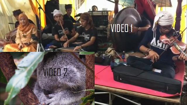 """alt=""""menggabungkan beberapa video dalam satu frame"""""""