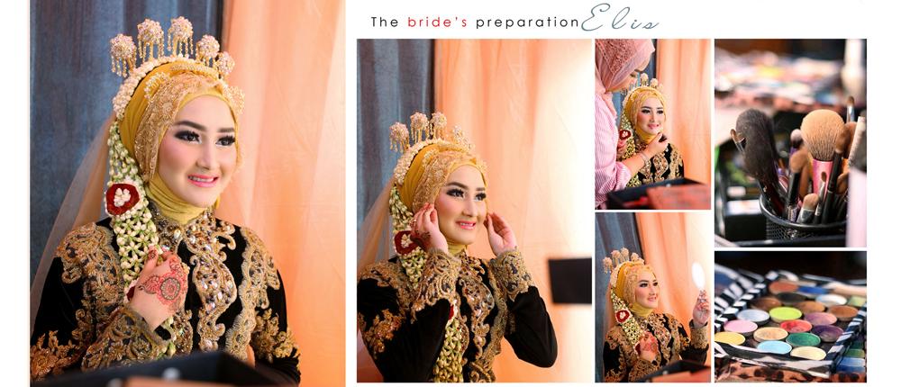 WWW.BENINGFOTO.COM JASA FOTO WEDDING JAKARTA