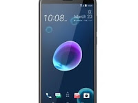 HTC Desire 12 Firmware Download