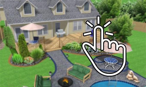6 Aplikasi Desain Rumah 3D Terbaik Untuk PC atau Laptop