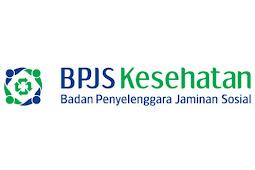 Lowongan Kerja BPJS Kesehatan 2018