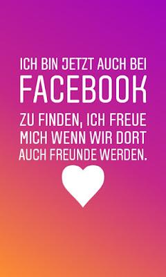 https://www.facebook.com/azmuto.azmuto.azmuto