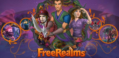 Free Realms Station Cash Cheats Hack Tool 2013 no surveys