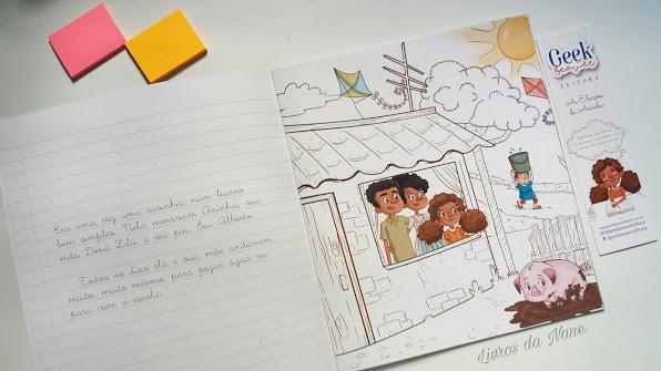 As eleições de Aninha - Gerson L. Aires / Sibelle Sousa