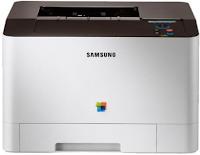 Télécharger Pilote Samsung CLP-475 Driver Imprimante Gratuit