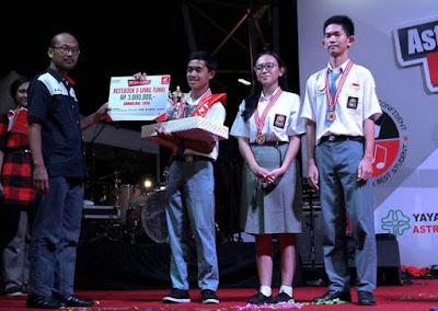 Wakil-Bali-Juara-3-Nasional-AHM-Best-Student2016