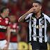 Flamengo só supera rivais cariocas na arrogância, afirma comentarista