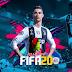 تحميل لعبة كرة القدم FTS 19 MOD FIFA 20 بآخر الانتقالات والاطقم الجديدة (جرافيك خرافي) || ميديا فاير