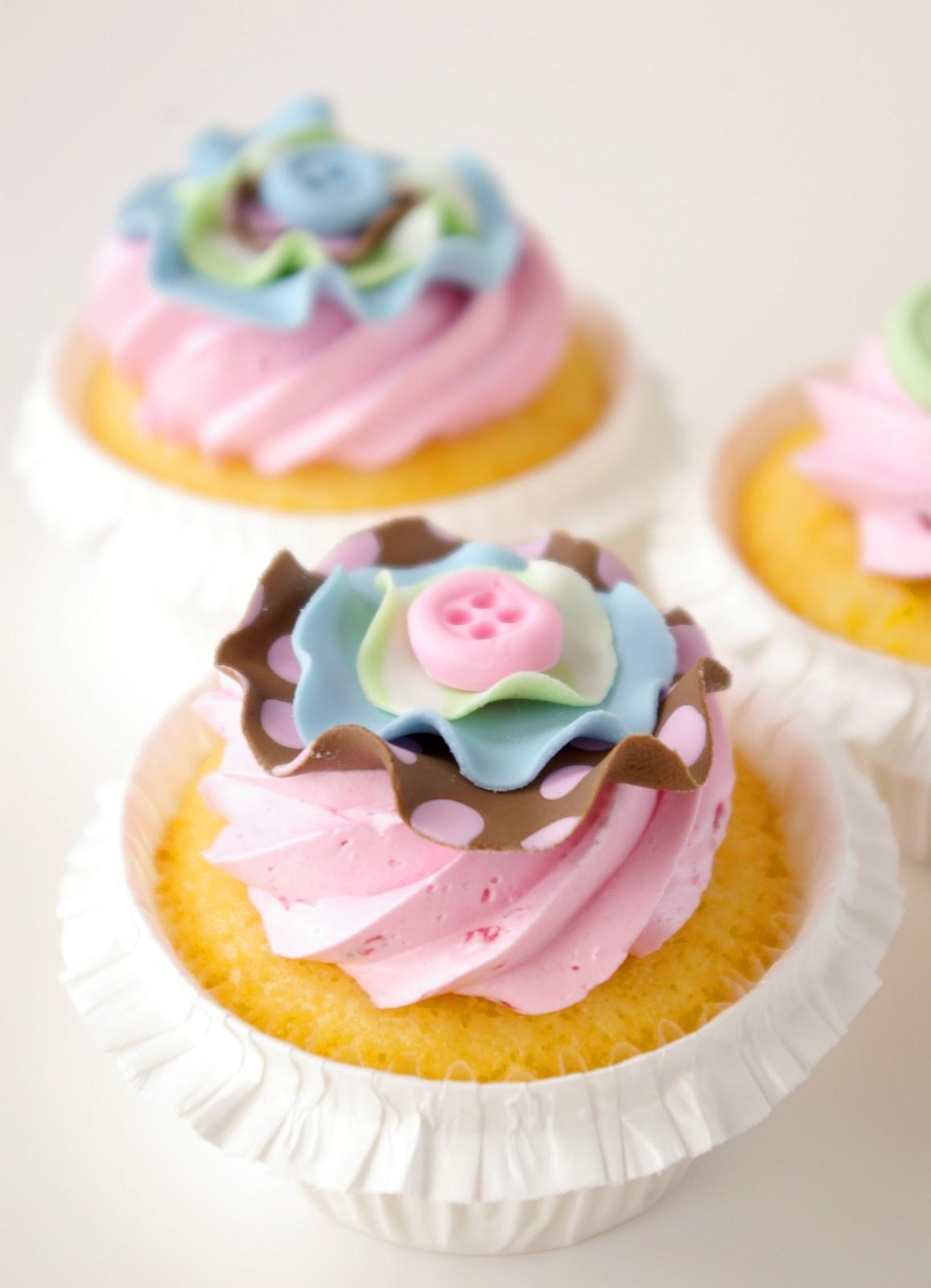 Pan Cakes Bon Apetit