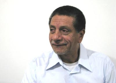 Rafael Venegas: Mi testimonio en favor de la amnistía