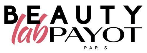 avis_beautylab_payot