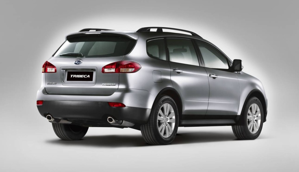 2020 Subaru Outback Wagon Review - New Cars Review