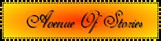 http://avenueofstories.blogspot.com.br/
