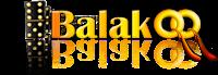 www.balakqq.asia