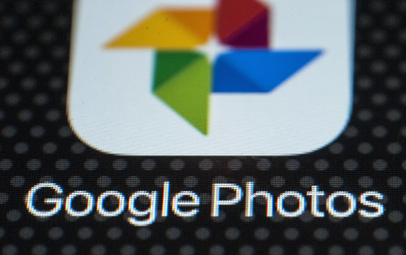 Now-Patched Google Photos Flaw Let Hackers Track Your Friends, Time and Location Data
