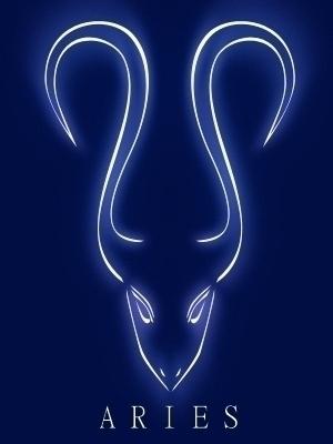 Zodiac Signs - Horoscope & Astrology