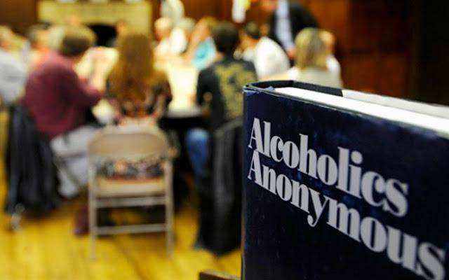 13ο Ελληνικό Συνέδριο Οικογενειακών Ομάδων Αλ-Ανών στο Πόρτο Χέλι