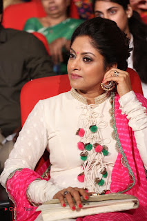 Actress Nadhiya Pictures in Salwar Kameez at A Aa Music Launch  0005.JPG