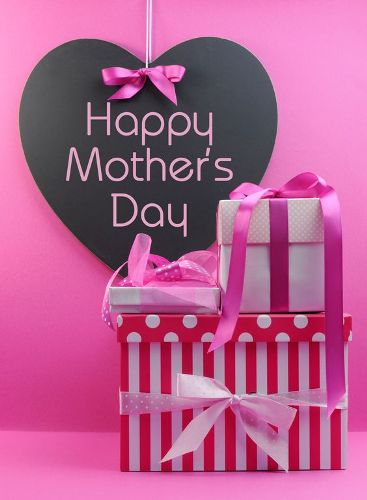 mothers-day-card-message