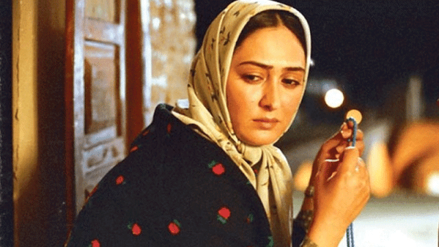 Five-day Iranian Film Festival is being hosted by Pakistan National Council of Arts