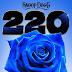 "Snoop Dogg - ""220"" (EP)"