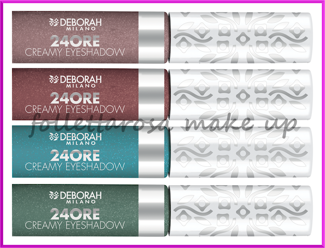 cream-eyeshadow-deborah