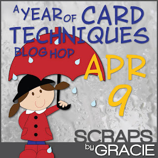 http://scrapsbygracie.blogspot.com/2016/03/a-year-of-card-techniques-march-blog-hop.html