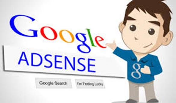 Kenapa Blog Saya Selalu Di Tolak Google Adsense?