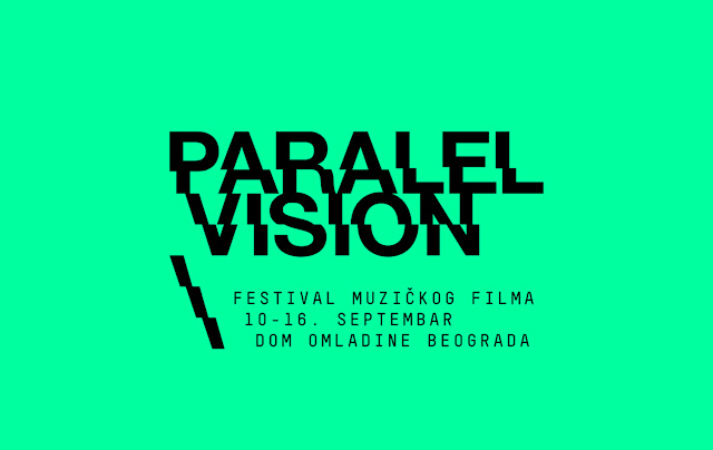 "Festival PARALELNE VIZIJE otvara dokumentarac ""Rokabili svet"""