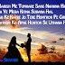 Romantic Love Shayari in Hindi