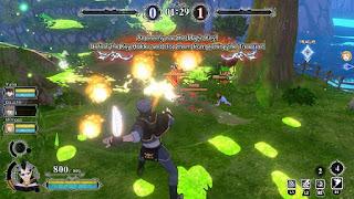 black-clover-quartet-knights-pc-screenshot-www.ovagames.com-2