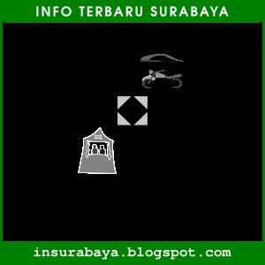 Agenda Kegiatan / Jadwal Event Surabaya
