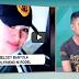 Security Guard, Niloko Ni Kasintahang Nagpakasal Sa Iba