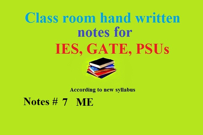 Gate Engineering Mathematics By Rk Kanodia Pdf