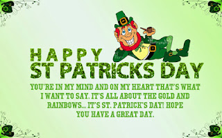 st-patricks-day-quotes-free