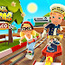 Subway Surfers Mônaco v1.87.0 Apk Mod [Unlimited Coins / Keys]