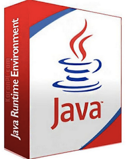 Java Runtime Environment 2018 Free Download