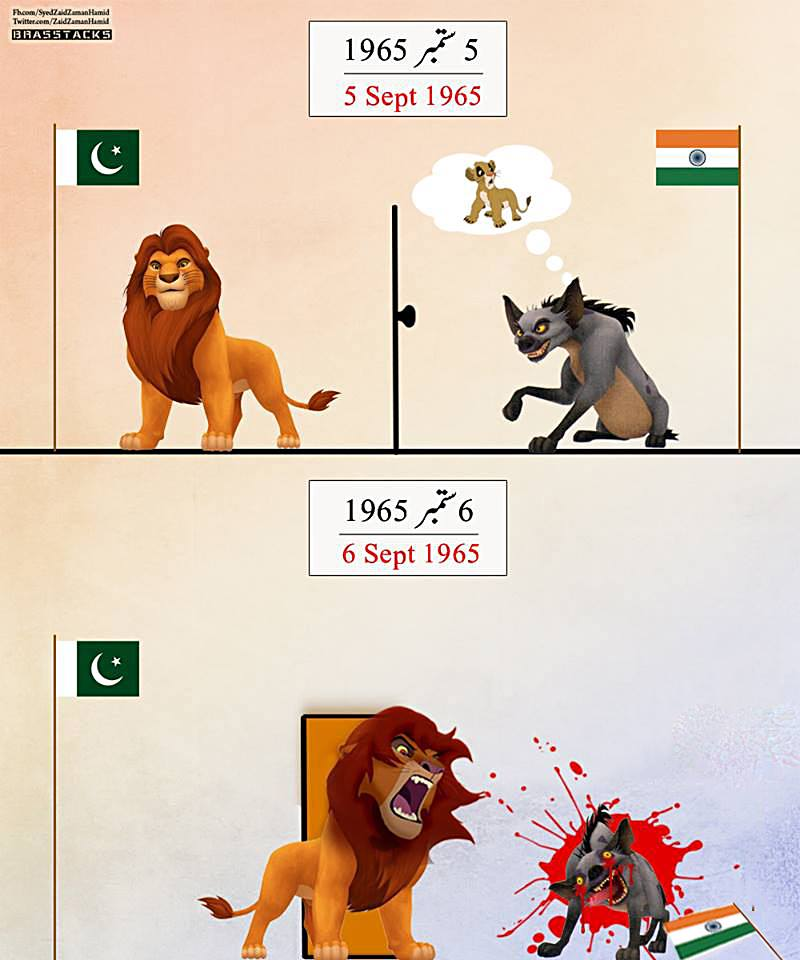 Happy Defence Day 6 September Quotes: Together We Rise!: Happy Defence Day Pakistan