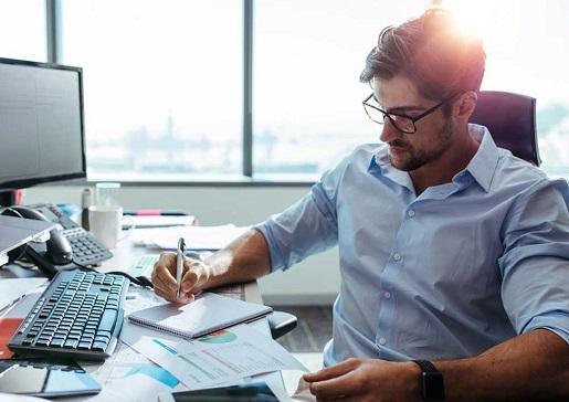 programas-de-contabilidad-online