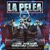 J King & Maximan Ft. Cosculluela Y J Alvarez – La Pelea (Official Remix)