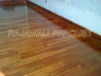 harga lantai kayu jakarta
