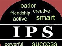 SMA IPS Bisa Daftar Sekolah Tinggi Ikatan Dinas Yang Mana?