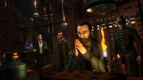 Sherlock Holmes Crimes and Punishments-screenshot04-power-pcgames.blogspot.co.id