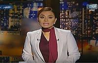 برنامج هتكلم 17/3/2017 بسمه وهبه- قصص فتيات بعد هروبهم