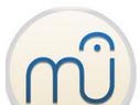 Download MuseScore 2.2.1 2018 Latest Version